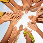 non-profit-solutions-450x270