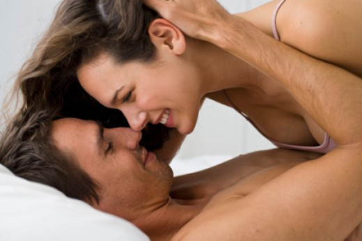 Tips To Be A Better Kisser
