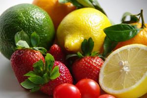Nutrition-Therapist