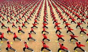 martial-arts-training-at-007