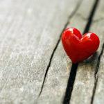 fall-in-love-2