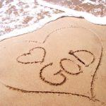 god-love