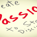 create-passion-to-stay-disciplined-focused-1024x536