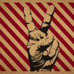 peace-sign-hand-wallpaper-3