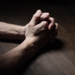 why-you-should-pray-stocks-stockmarket-tanks