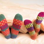 Socks-in-bed-sex-3