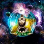Spiritual-Enlightenment-Universal-Oneness-Vibrational-Leap
