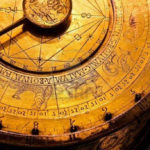 astrology__1024x684