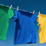 how-to-get-dye-out-of-clothes-680605