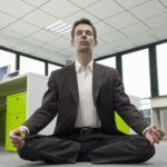 o-MEDITATION-IN-OFFICE-facebook-1344190273