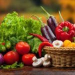 xNCFC-Food-Image_00000.jpg.pagespeed.ic.ztja72WQ0f