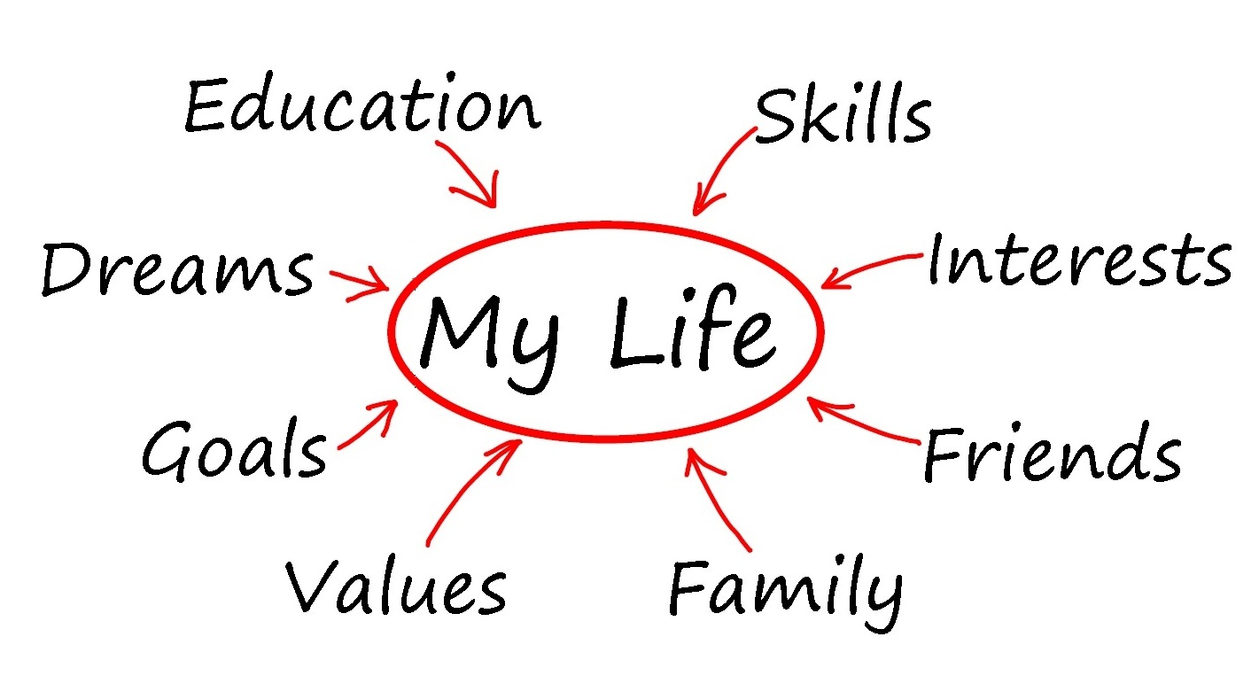 life plan essay My personal health and wellness plan essay my personal health and wellness plan  a stable plan to secure a happy life i believe this plan can rejoice with.